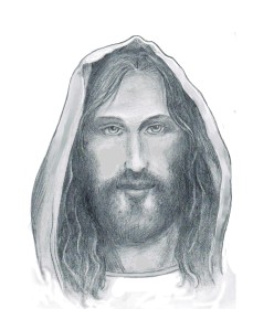 Copy of Jesus Revised