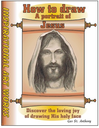 Jesus Book Revised - Copy